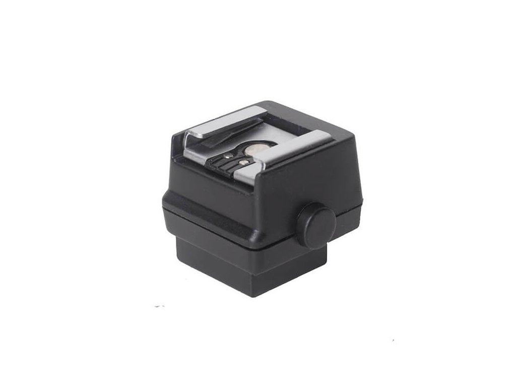 4416 sc 5 adapter pro fotoaparaty konica minolta a fuji
