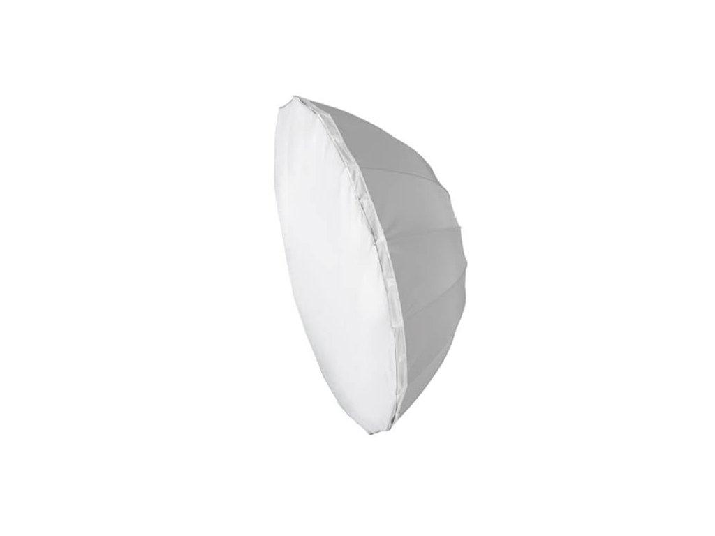 4446 difuzni vrstva 135 cm prislusenstvi pro deep big umbrella