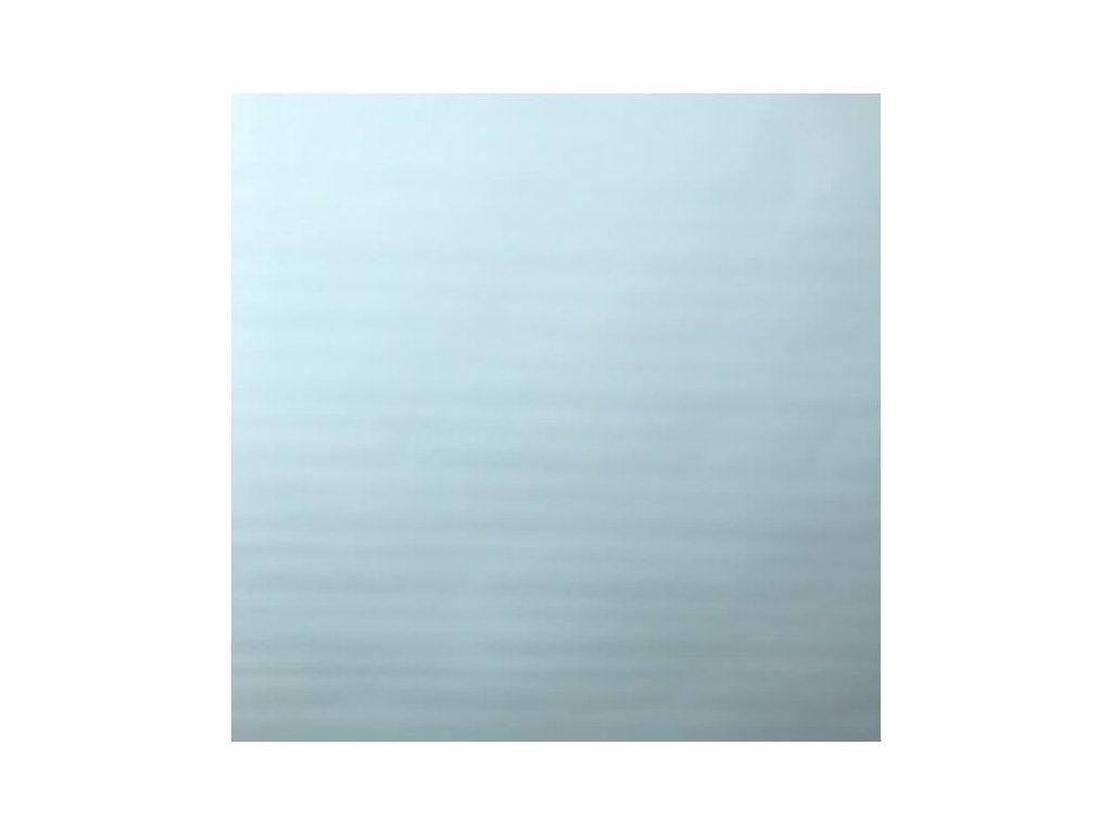 4485 1 kazove papirove pozadi economic v roli 2 72x11m misti blue