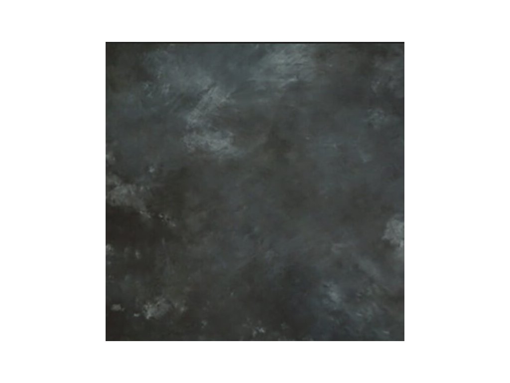 4497 muselinove portretni pozadi 3x6 m 095 dark atlantic
