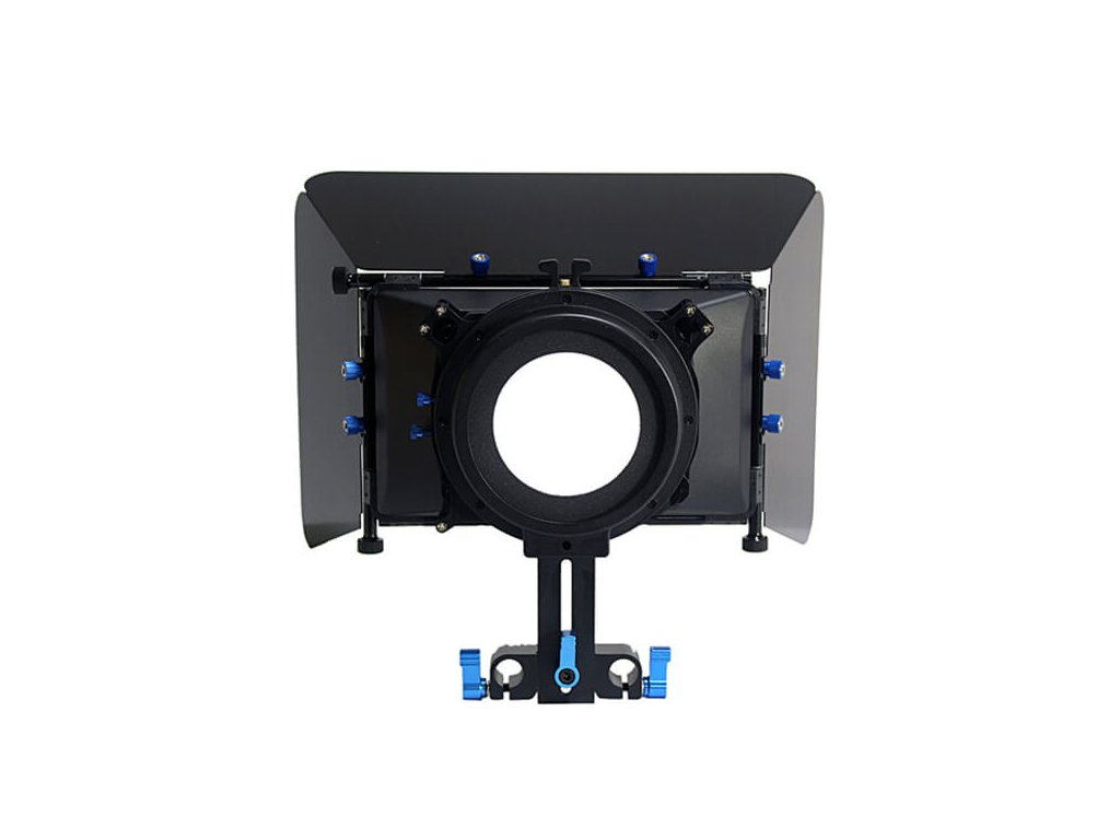 4545 professional matte box m3