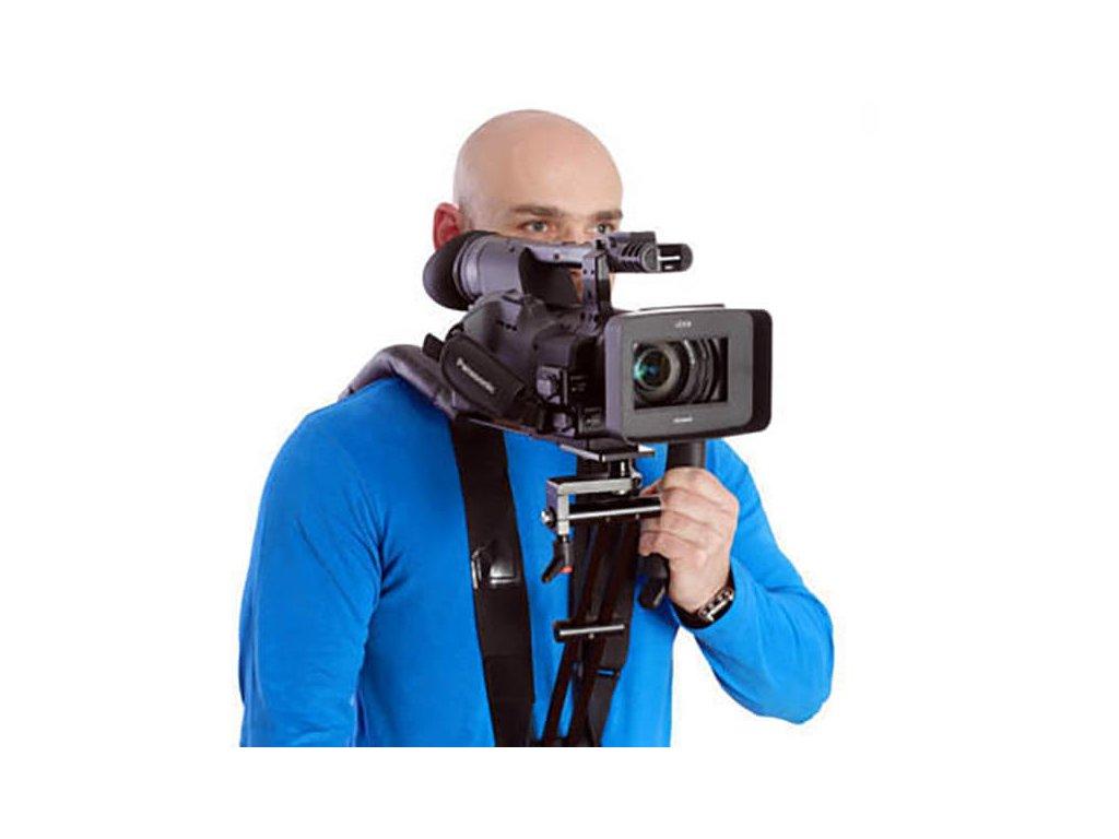 4620 flycam 300 active kamerovy stabilizator
