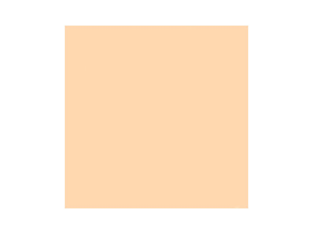 4671 papirove pozadi savage v roli 2 72 x 11 m beige
