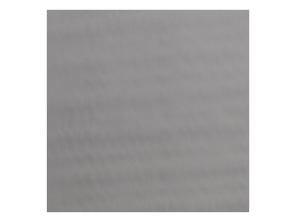 4725 kazove papirove pozadi ekonomic v roli 2 72x11m light grey