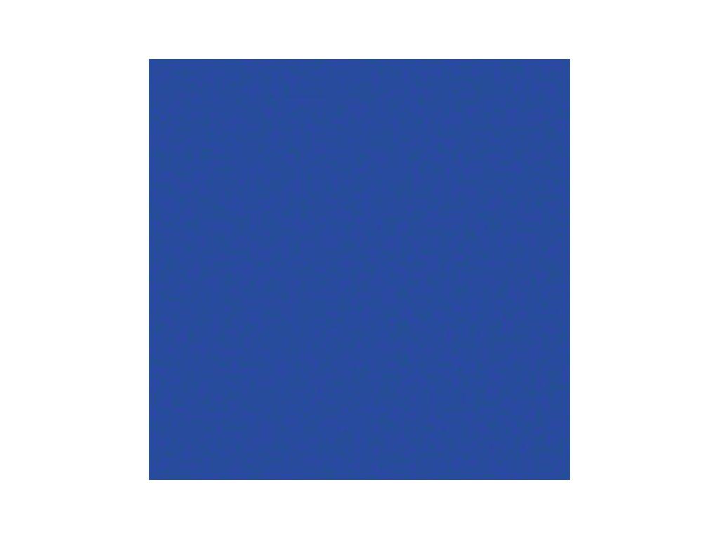 5220 papirove pozadi v roli 2 72x11m studio blue
