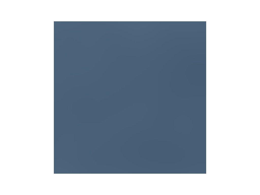 5226 papirove pozadi v roli 2 72x11m regal blue
