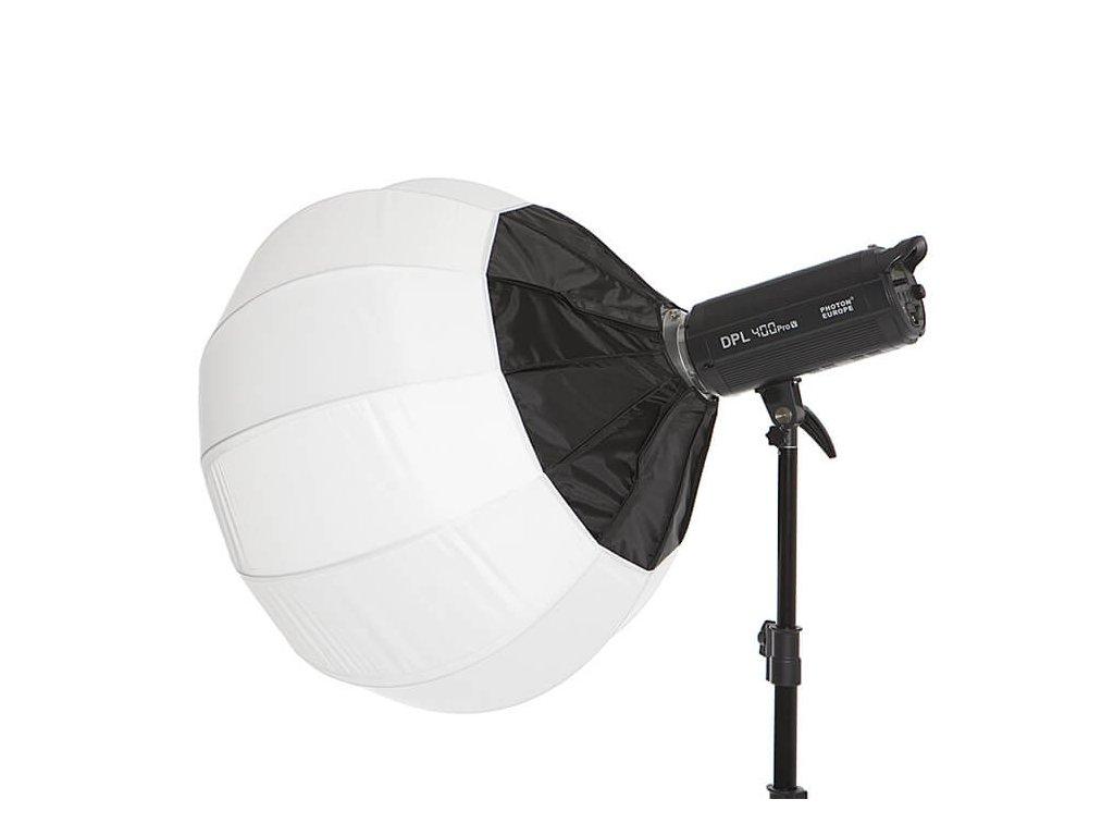 5352 outdoor balloon softbox pro 50cm