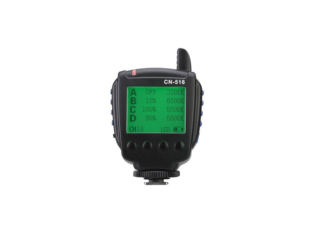 CN 516 (1)