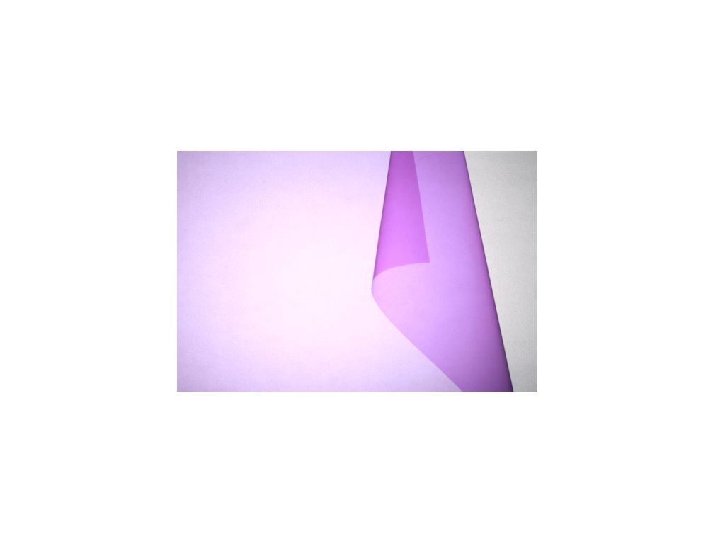filtr fialova