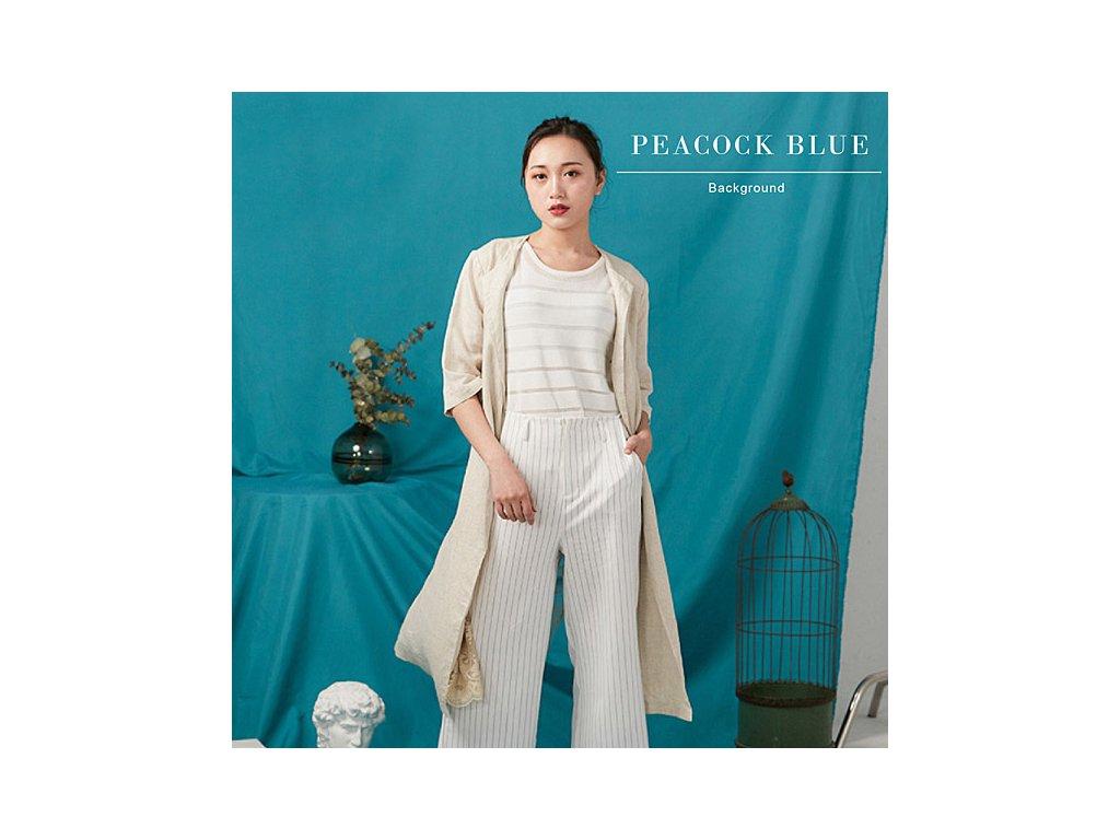 PEACOCK BLUE1