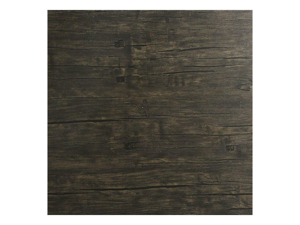 PVC board 5