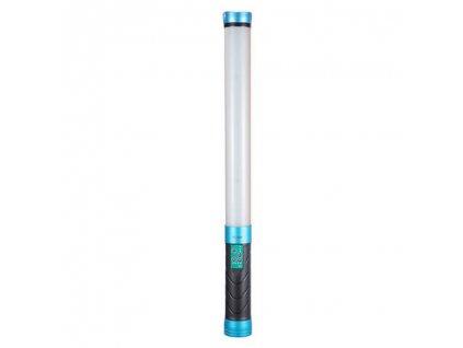 2766 lighting sword led svetlo s promennou barevnou teplotou