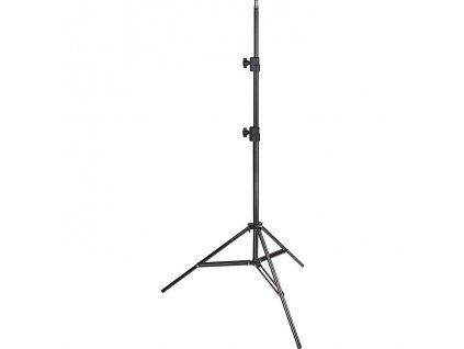 jinbei eq200 aluminium light stand700