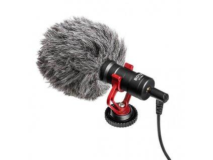 2808 kardiodni mikrofon by mm1