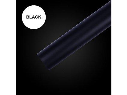 2979 polyvinylove fotograficke pozadi 100x200cm power black