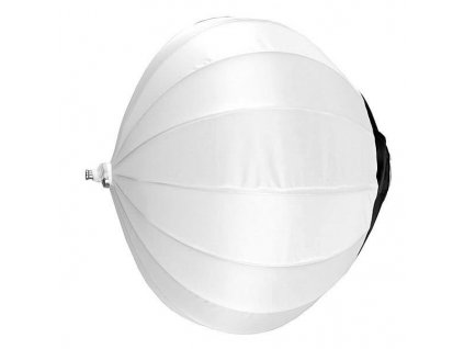 3168 2 outdoor balloon softbox basic 65cm