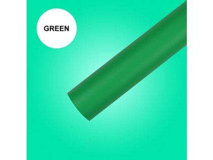 3207 polyvinylove fotograficke pozadi 100x200cm classic green