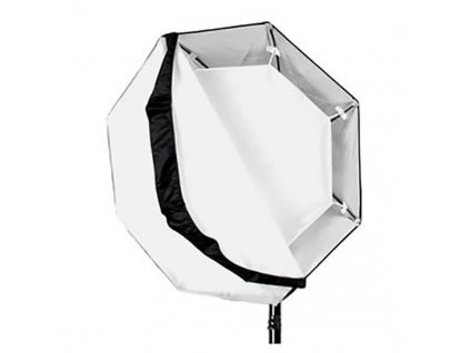 3246 dm softbox octagon 90cm