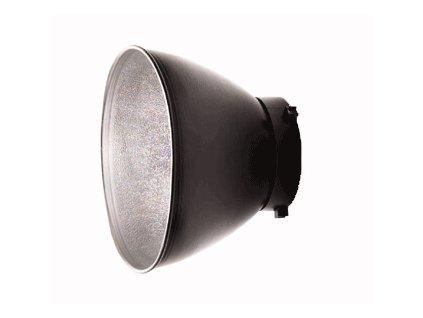 3327 standardni reflektor