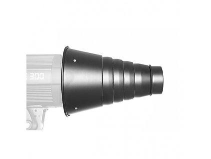 3486 kominek pro s odnimatelnym vostinovym filtrem