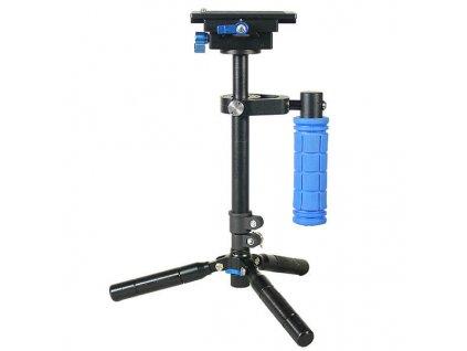 3603 kamerovy stabilizator basic 43 0 2 2 kg