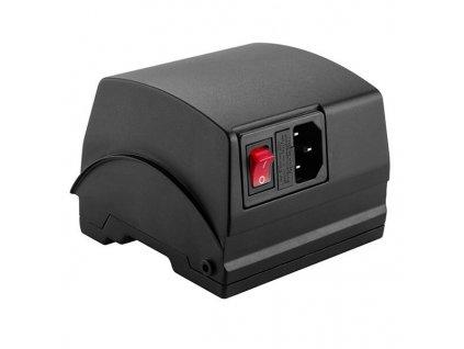 3738 sitovy adapter pro bateriova svetla hd ttl 610 a hd 601