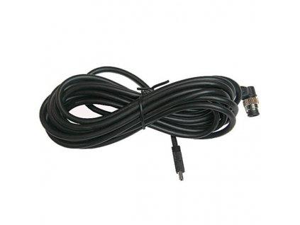 3846 propojovaci kabel pro foceni 3d animaci