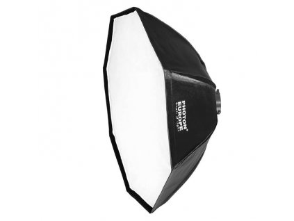 3903 m softbox octagon 120 cm