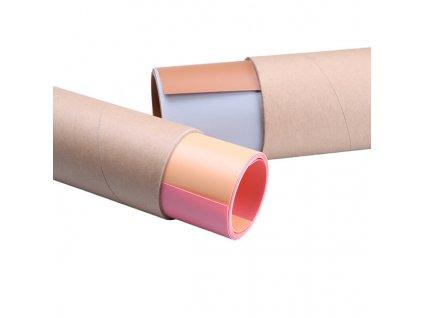 4002 prepravni tubus pro polyvinylove pozadi 100 x 200cm