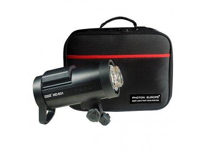 4014 hd 601 hss bateriove zableskove svetlo prepravni brasna