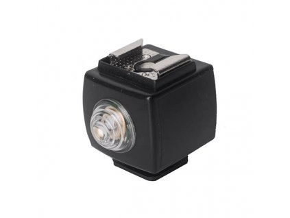 4371 syk 3 servospoust s fotobunkou pro spusteni svetla zableskem