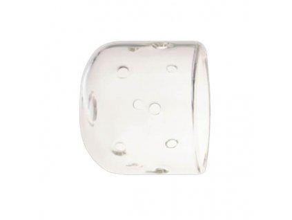 4572 uv filtr pro zableskova svetla td protecting glass
