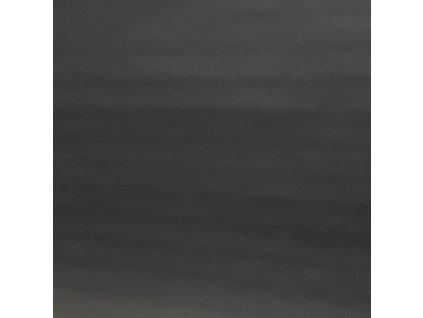 4719 kazove papirove pozadi ekonomic v roli 2 72x11m night black