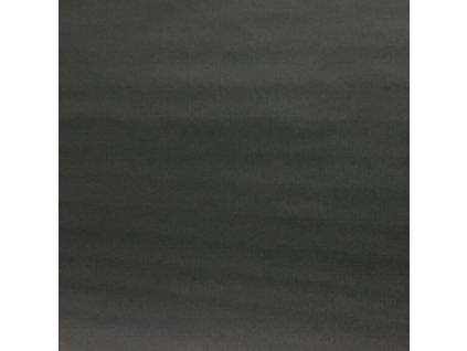 4728 kaz papirove pozadi ekonomic v roli 2 72x11m night black 3