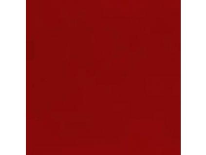 5235 papirove pozadi v roli 2 72x11m crimson