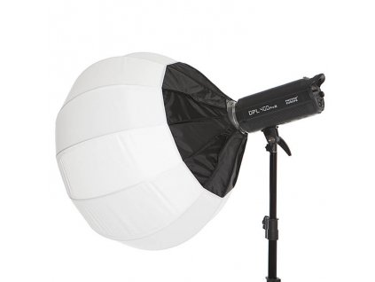 5352 outdoor balloon softbox pro 50cm