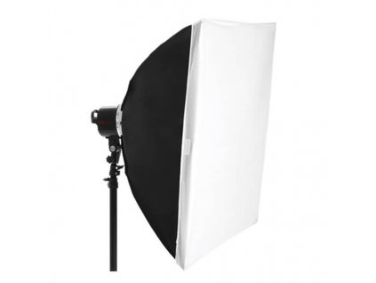 SUN NEW-SOFTBOX 60X80