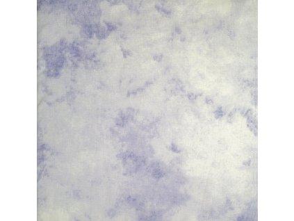 frosty 700x700