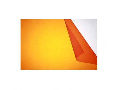 filtr oranž