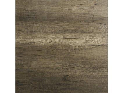 PVC board 2