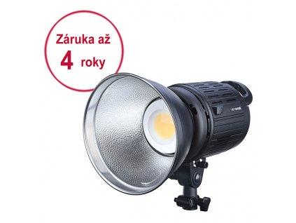 LED 1000B II trvalé studiové světlo