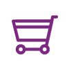 icons_general-cart