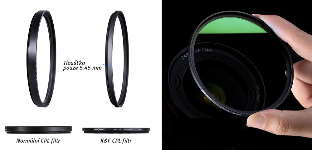 K&F-CPL-filtr-porovnani