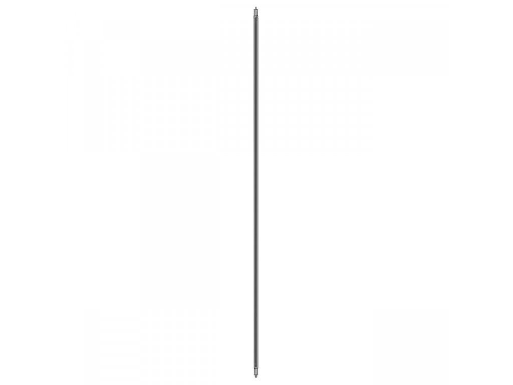 11456 rameno pro c stand stativ 125cm