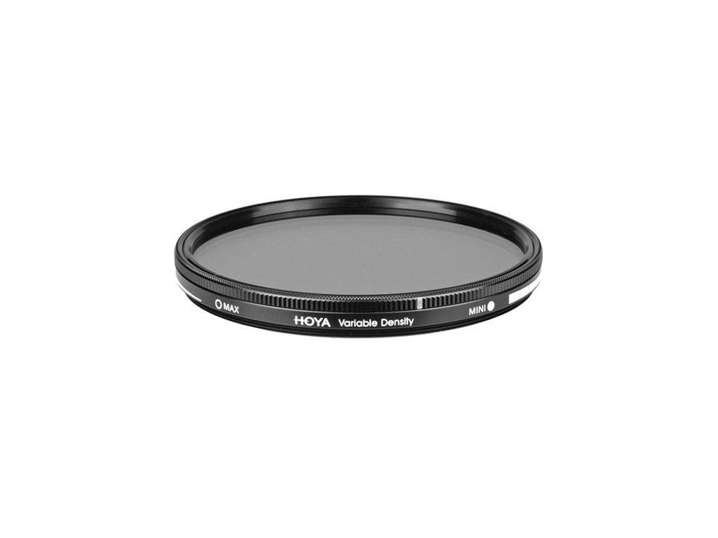 11693 sedy neutralni filtr hoya variabilni ndx3 400 82mm
