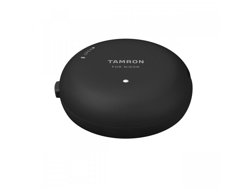 11771 konzole tamron tap 01 pro nikon