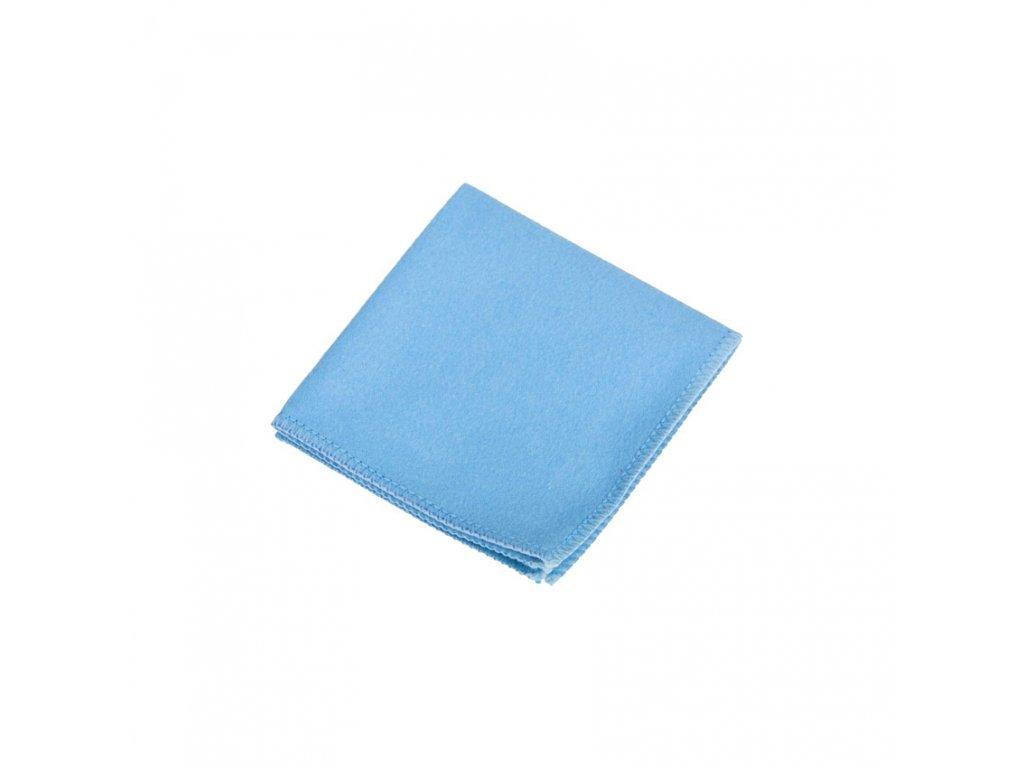 12326 antistaticka uterka z mikrovlakna 30 x 20 cm