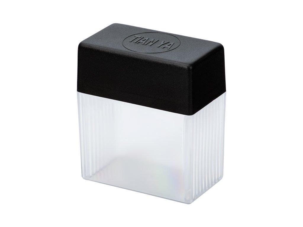 12332 prepravni box na filtry cokin