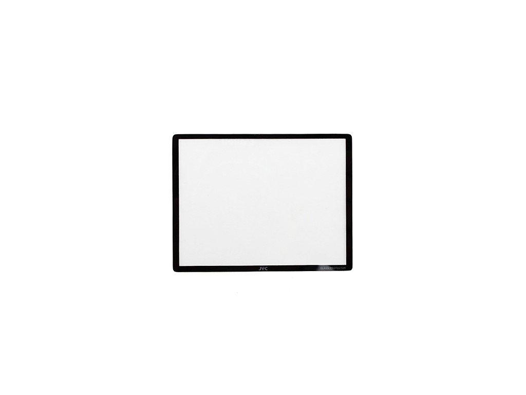 12479 jyc lcd screen protector ochrana displeje sony hx 1