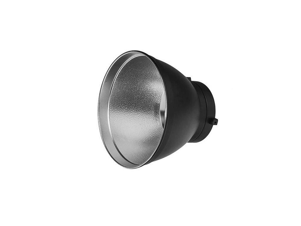 12845 reflektor m6 16 5 cm 55 bajonet bowens